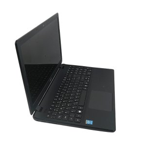 Notebook na promoção Acer 500HD Win 10 4GB