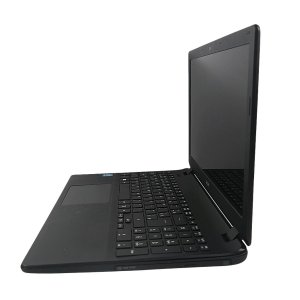 Notebook bom Acer 4GB 500HD Win 10