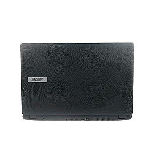 Notebook mais barato Acer 4GB 500HD Win 10