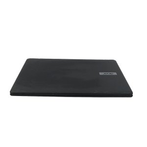 Notebook usado Acer 4GB 500HD Win 10