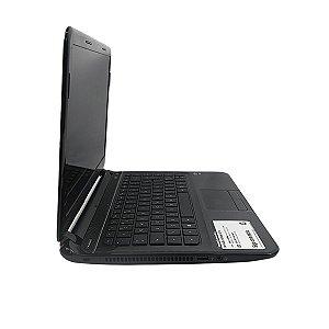 Notebook bom para trabalho HP UltraBook 14
