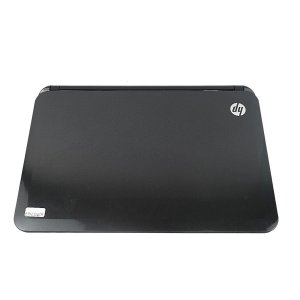 Notebook para estudar HP UltraBook 14