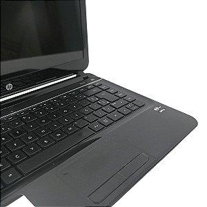 Notebook menor preço HP UltraBook 14