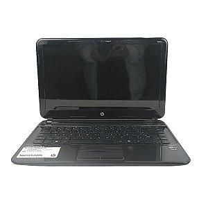 Notebook barato HP UltraBook 14