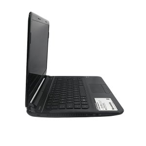 Notebook usado HP UltraBook 14
