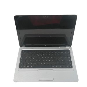 Notebook usado barato HP G42 4GB HD500  Win10