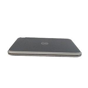 Notebook barato usado Dell Inspiron Core i5