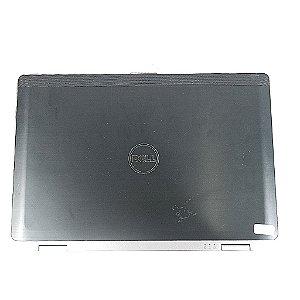 Notebook usado barato Dell Inspiron Core i5