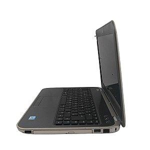 Notebook promoção Dell Inspiron Core i5