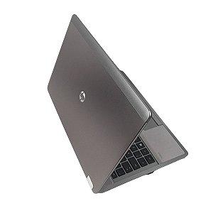 Notebook bom para trabalho i5 HP ProBook 4GB HD500 Win10
