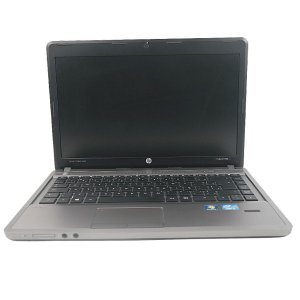 Notebook para trabalho i5 HP ProBook 4440s 4GB HD500 Win10