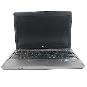 Notebook barato i5 HP ProBook 4440s 8GB 1 tera Win10