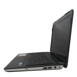 Notebook bom para trabalho HP Pavilion dv5 HD500 Win10 4GB