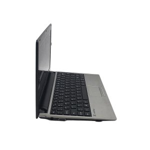 Netebook usado barato ItauTec Win7 500HD 2GB