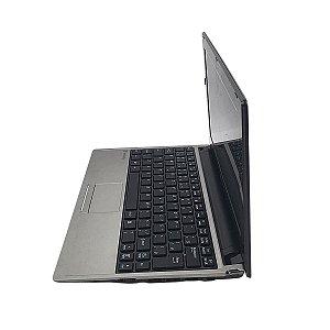 Netebook bom  ItauTec Win7 500HD 2GB