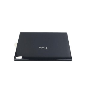 Netebook menor preço  ItauTec Win7 500HD 2GB