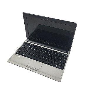 Netebook mercado livre ItauTec Win7 500HD 2GB