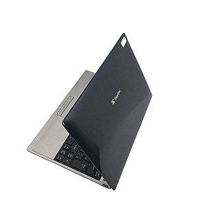 Netebook promoção ItauTec Win7 500HD 2GB