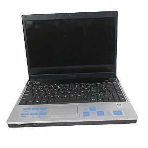Notebook Barato Usado Philips 4gb Win10 320hd