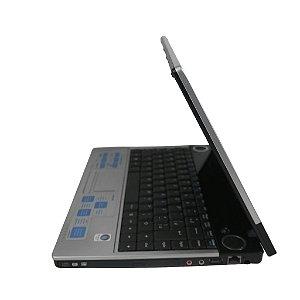 Notebook Bom e Barato para Estudar Philips 4gb Win10 320gb