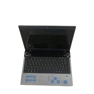 Notebook Bom para Trabalho Philips 4gb Win10 320hd Só Hoje!