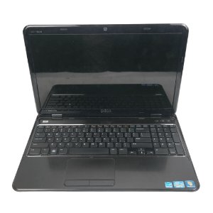 Notebook i5 8GB HD 640GB Dell Inspiron N5010 Oferta!