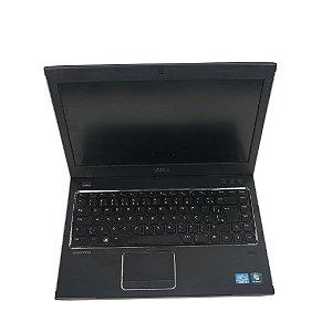 Notebook Dell, Notebook Barato, Notebook Core i3 6GB HD 500