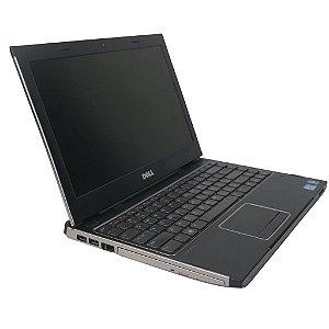 Notebook Dell Vostro Core i3 4 GB HD 320gb Tela 14 Windows10