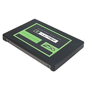 SSD 60gb OCZ Agility deixe seu notbeook 5x mais rápido!