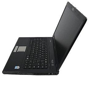 Notebook barato Microbard Dual 1.86ghz HD 160gb 4gb win 7