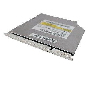 Leitor cd e dvd Notebook Samsung 270E Modelo NP270E4E