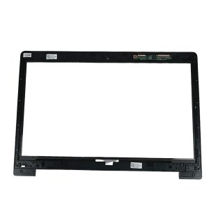 Touchscreen Touch da tela Asus S400c S400c S400ca