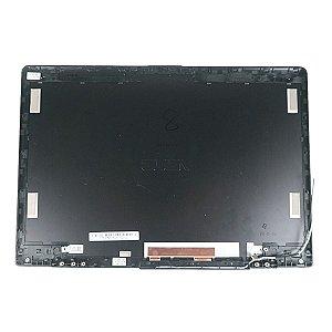 Carcaça Tampa da Tela Notebook Asus S400c S400c S400ca
