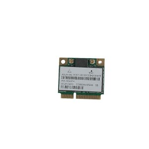 Placa Wifi Notebook Asus S400c