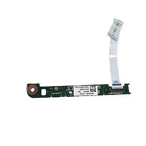 Placa LED Notebook Asus S400c