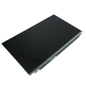 """Tela para Notebook 15.6"""" LG Philips Lp156wh3 (tl)(s1)"""