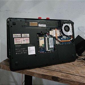 Assistência Técnica Notebook Lenovo G550