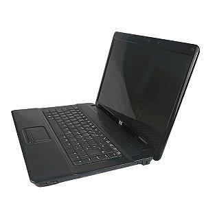 Notebook Barato Compaq 6730s 4GB Win 7 Wifi  HD 320gb