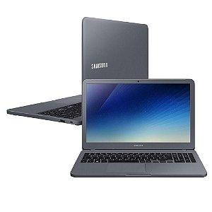 Notebook Samsung, Notebook i7 8 Geração 1 Tera 12GB Win 10