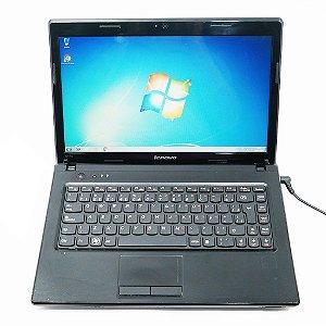 Notebook Lenovo Tela 14 AMD1ghz Hd320Gb 4Gb oferta