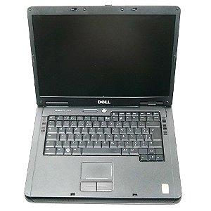 Notebook Dell Vostro 1000 Amd Tela 14 Hd 80Gb 2Gb oferta