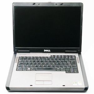 Notebook Dell Latitude 131L Amd Hd 80Gb 2Gb memória oferta