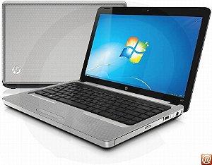 Peças para notebook HP G42-271BR