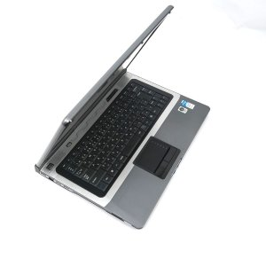 Notebook Barato Gateway Core 2.0Ghz hd500 4gb Usado