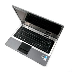 Notebook Usado Gateway Core 2.0Ghz hd500 4gb + Brinde