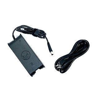 Carregador de Notebook Dell Inspiron 300M de 19v 3.34a 60w