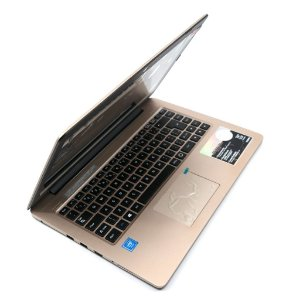 Notebook Positivo Stilo XC3552 Intel Quad 1.44GHz SSD32GB