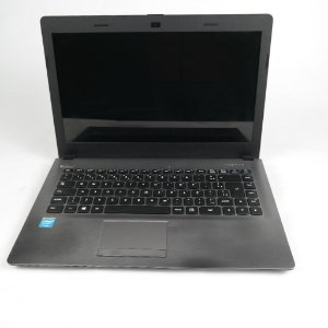 Notebook Master N30i / Hd500gb / 4gb, Hdmi - Promoção