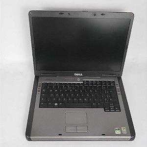 Notebook barato DELL Latitude 131L 2.0Ghz 2GB HD 320 Tela 14