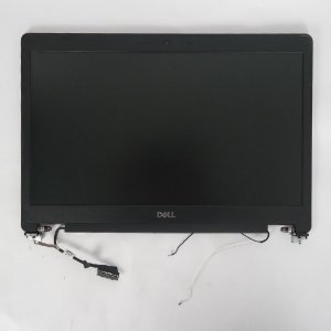 Tampa Display Tela 14.0 Dell Latitude 5490 Original